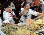 Dân Phú Quốc mong sớm từ huyện lên thành phố