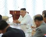 KCNA: Triều Tiên sẽ cắt mọi liên lạc với Hàn Quốc