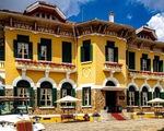 Chủ tịch tỉnh Lâm Đồng chịu trách nhiệm về hàng loạt sai phạm đất đai