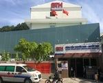 Bệnh viện Truyền máu huyết học: Thuốc Thymogam quá hạn không làm xấu thêm tình trạng bệnh nhi