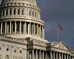 Các nghị sĩ Mỹ nói không