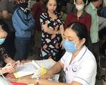 Hơn 200 người ngộ độc khi ăn cưới: Món miến xào hải sản nhiễm khuẩn E.Coli