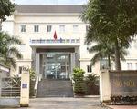 Thanh tra viên Sở Nội vụ Đắk Lắk bị bắt vì