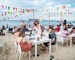 Kích cầu hậu COVID-19, Hội An mở lễ hội... biển