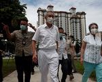 Bầu cử Singapore: Người dân sẽ chọn ưu tiên nào?