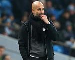 Man City kháng án thành công, được dự Cúp châu Âu mùa sau