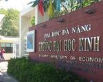 Thủ tướng phê duyệt quy hoạch xây dựng Đại học Đà Nẵng 300ha