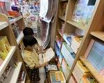 Nhà nước sẽ định giá sách giáo khoa để chấm dứt chuyện