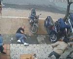 Người đăng ảnh chê khu du lịch Quỷ Núi bị đánh hội đồng tại quán cà phê