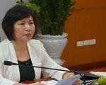 Từ vụ bà Hồ Thị Kim Thoa bỏ trốn: Vì sao không ngăn chặn người sai phạm sớm hơn?