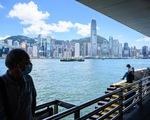 Trung Quốc thề trả đũa sau khi ông Trump thông qua Đạo luật tự trị Hong Kong