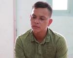 Từ Hà Nội vào Vĩnh Long thuê nhà trọ cho vay lãi suất 240 - 540%/năm