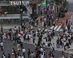 Dân số thế giới sẽ không tăng nữa từ sau năm 2064?