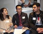 Bộ GD-ĐT đề nghị các đại học xem xét tiếp nhận du học sinh ảnh hưởng COVID-19