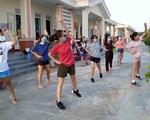 Du học sinh về nước có thể học tiếp đại học tại Việt Nam?