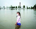 Mưa lũ ở Trung Quốc: Thiên tai hay nhân tai?
