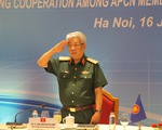 Sáng kiến của Việt Nam được cả 10 nước ASEAN đồng tình