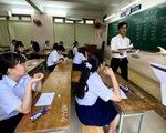 Gợi ý giải môn ngữ văn thi vào lớp 10 TP.HCM
