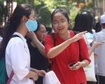 Đề thi văn lớp 10 Hà Nội