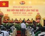 Quận Gò Vấp, TP.HCM đặt mục tiêu giảm số vụ vi phạm hình sự