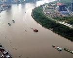 TP.HCM đẩy mạnh phát triển giao thông thủy năm 2021 - 2025