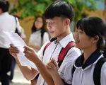 Đã có điểm thi lớp 10 TP.HCM, mời tra cứu trên Tuổi Trẻ Online