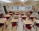 Ông Trump gây sức ép mở cửa trường học, giáo viên nói mình là