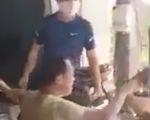 Quảng Nam cách ly 21 người Trung Quốc bỏ chạy khỏi khu lưu trú khi bị kiểm tra