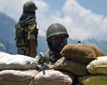 Trung Quốc - Ấn Độ rút quân