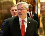 Mỹ hoãn đưa nhân viên ngoại giao trở lại Trung Quốc vì bất đồng với Bắc Kinh