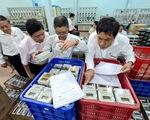 Từ 14.867 kiến nghị về hóa đơn tiền điện, 5 người được trả lại tiền
