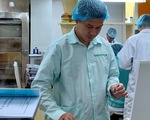 Nóng cuộc đua sản xuất vắcxin COVID-19: Việt Nam đang vượt tiến độ