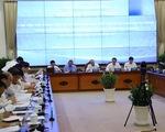 Thủ tướng: TP.HCM không được chậm trễ, trì trệ