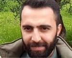 Iran tử hình thông dịch viên làm gián điệp cho Mỹ, tham gia giết tướng Soleimani