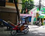 Đà Nẵng di dời khẩn 4 khu nhà tập thể xuống cấp