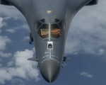 Mỹ dùng chiến thuật quân sự mới với Trung Quốc