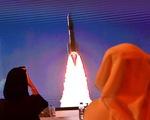 UAE vừa phóng tàu thăm dò sao Hỏa đầu tiên