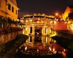 """Du lịch Việt Nam được đề cử 11 hạng mục """"Hàng đầu châu Á"""""""
