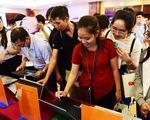 COVID-19 thúc đẩy quá trình số hóa tại các công ty châu Á