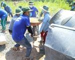 Phải đảm bảo an toàn tuyệt đối trong hoạt động tình nguyện hè