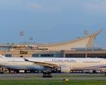 Đài Loan sẽ đổi tên hãng bay China Airlines vì sợ nhầm lẫn là của đại lục