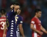 V-League 2020: CLB Hà Nội có trụ được ở top 8?