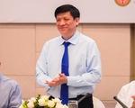 4 công ty Việt Nam đang