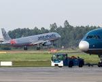 Yêu cầu Pacific Airlines rà soát hệ thống bán vé, bồi thường cho khách