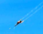 Bị Mỹ bác yêu sách chủ quyền, Trung Quốc tập trận bắn 3.000 tên lửa ở Biển Đông?