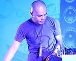 Nghệ sĩ bàng hoàng hay tin nhạc sĩ Vũ Nhật Tân qua đời vì bạo bệnh