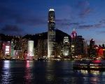 Trung Quốc đe dọa không chấp nhận hộ chiếu do Anh cấp cho người Hong Kong