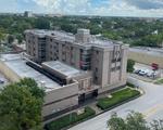 Vì sao Mỹ đóng cửa tổng lãnh sự quán Trung Quốc ở Houston?