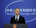 Bị cáo buộc ăn cắp tài sản trí tuệ, Trung Quốc nói Mỹ
