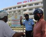 Sau 99 ngày, Việt Nam thêm 1 ca nhiễm COVID-19 từ cộng đồng
